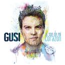 Al Son de Mi Corazón (Track by Track Commentary)/Gusi