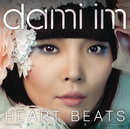 Heart Beats (Deluxe Edition)/Dami Im