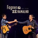 Fagner & Zé Ramalho (Ao Vivo)/Fagner & Zé Ramalho