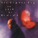 Un Chin de Veneno/Víctor Víctor