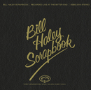 Bill Haley's Scrapbook/Bill Haley & The Comets