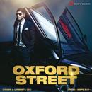 Oxford Street/Leo