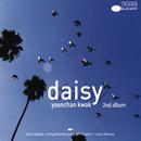 Daisy/Kwak Yoon Chan