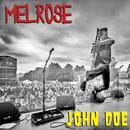 John Doe/Melrose