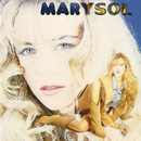 Marysol/Marisol