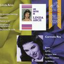 Las Estrellas del Fonógrafo RCA Victor/Linda Arce & Carmela Rey