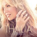 Amore Mio/Thalía