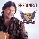 20 Goue Treffers/Fredi Nest