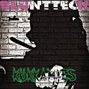 Kukkamies/Blunttech