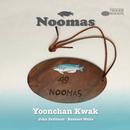 Noomas/Kwak Yoon Chan