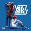 Y.A.R.S/Rich Kidz