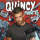 Point G/Quincy