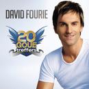 20 Goue Treffers/David Fourie