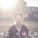 H.E.F.N.E.R./MC Hugo