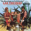 Un Domingo en Ixtlahuaca/Las Vecinas