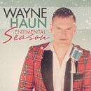 Sentimental Season/Wayne Haun