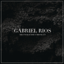 This Marauder's Midnight (Deluxe Version)/Gabriel Rios