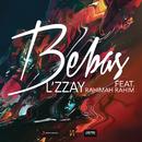 Bebas 2014 feat.Rahimah Rahim/L'Zzay