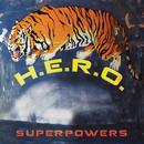 Superpowers/H.E.R.O