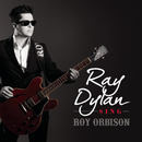 Sing Roy Orbison/Ray Dylan