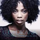 Falling Deeper (Nastee Nev Remix)/Lulu Dikana