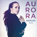 Kulkijan laulu feat.Juju/Aurora