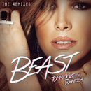 Beast (Remixes) feat.Wanessa/DJ Tommy Love