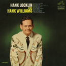 Sings Hank Williams/Hank Locklin