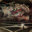 Highlights From Jeff Wayne's Musical Version Of The War Of The Worlds - The New Generation/Jeff Wayne