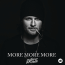 More More More (Remixes)/Alexander Brown
