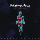 Cathedrals (Deluxe Edition)/Tenth Avenue North