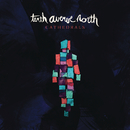 Cathedrals/Tenth Avenue North