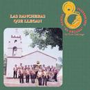 Las Rancheras Que Llegan/Banda Sinaloense el Recodo de Cruz Lizárraga