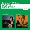 Pod Rzesami / Caminho/Dorota Miskiewicz