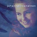 Johanna Iivanainen/Johanna Iivanainen
