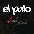 El Palo feat.Maia/Joel Sound