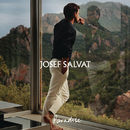 Paradise/Josef Salvat