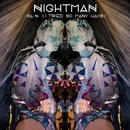 Rain (I Tried So Many Ways)/Nightman