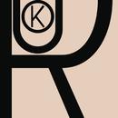 RUOK/FAE