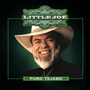 Puro Tejano/Little Joe