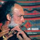 Los Chaskis/Los Chaskis