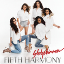 Sledgehammer/Fifth Harmony