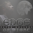 Edge of Night/Peter Hollens
