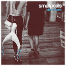 Killer Whales/Smallpools