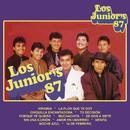 Los Junior's 87/Los Junior's 87