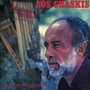Los Chaskis, Vol. 3/Los Chaskis