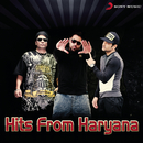 Hits from Haryana/S.B. The Haryanvi, Fazilpuria & Girik Aman