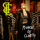 Moment of Clarity/Beatrice Eli