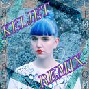 Heartbreakfree (Keljet Remix)/Ji Nilsson
