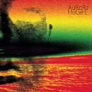 Aurora/Huge L
